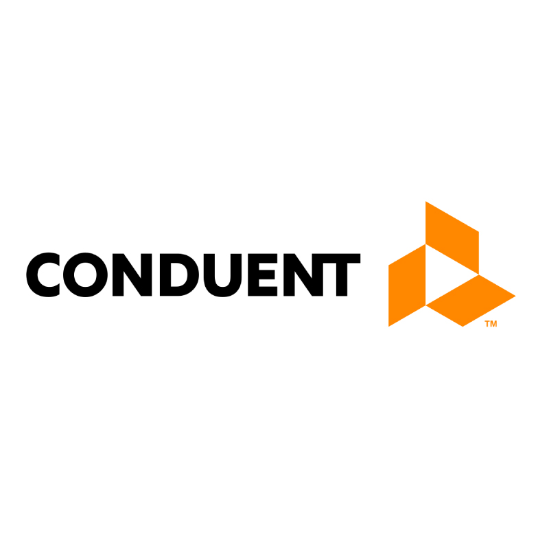 conduent_for_web.jpg
