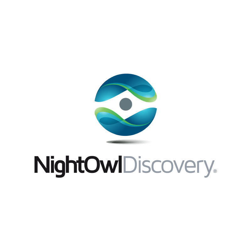 nightowl_forweb.jpg