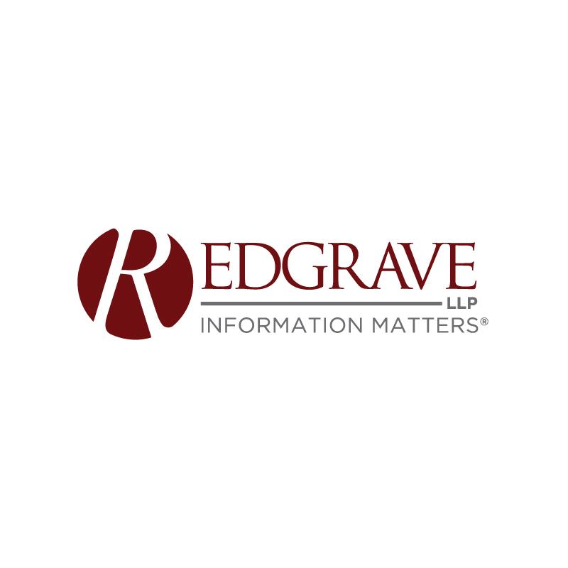 Redgrave_LLP.jpg