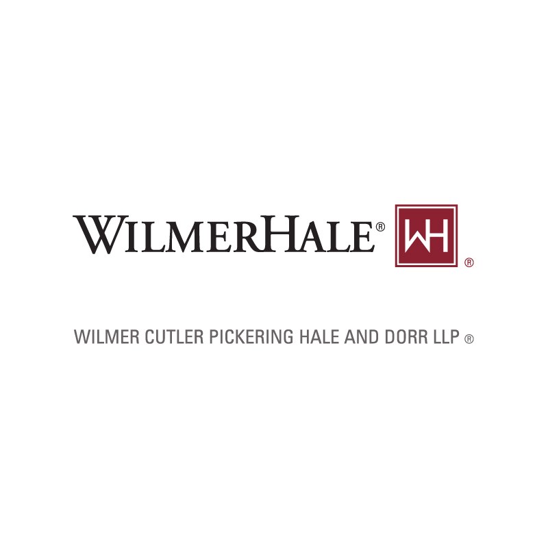 WilmerHale.jpg