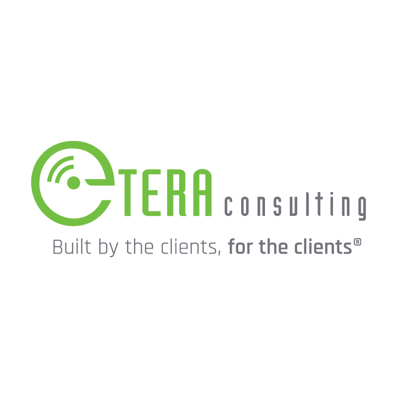 etera_for_website.jpg