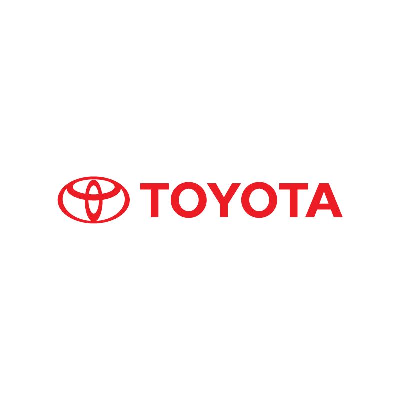 toyota_for_web.jpg