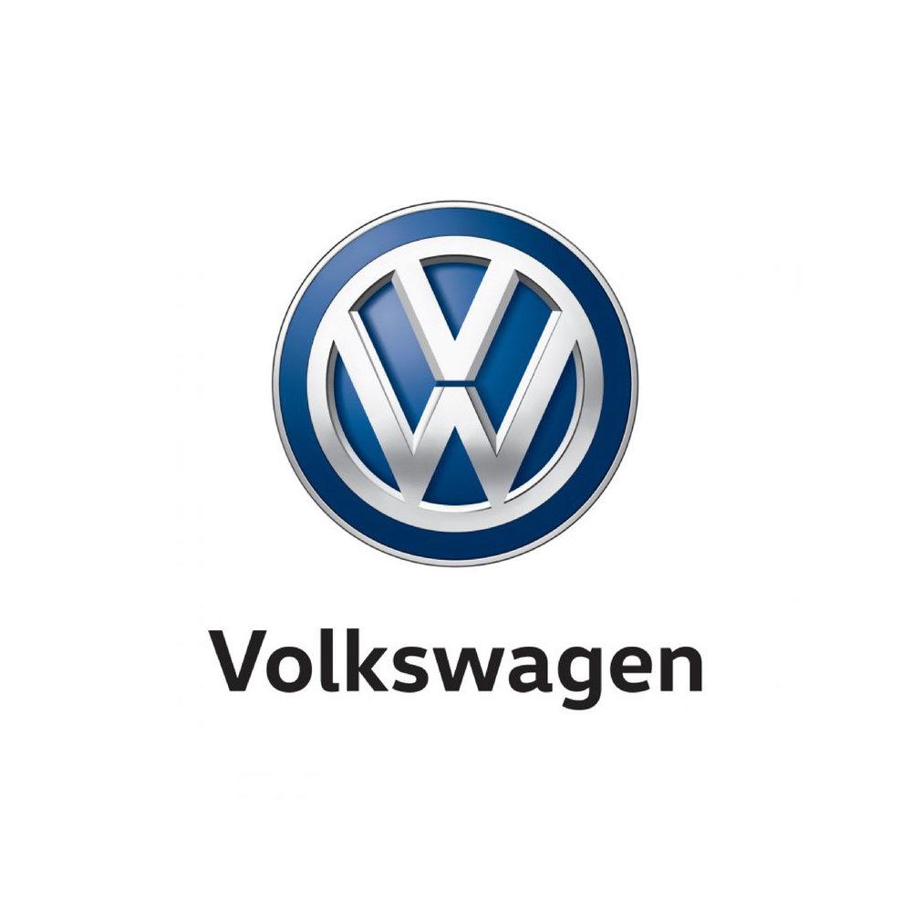sponsor logos (for site)-24.jpg