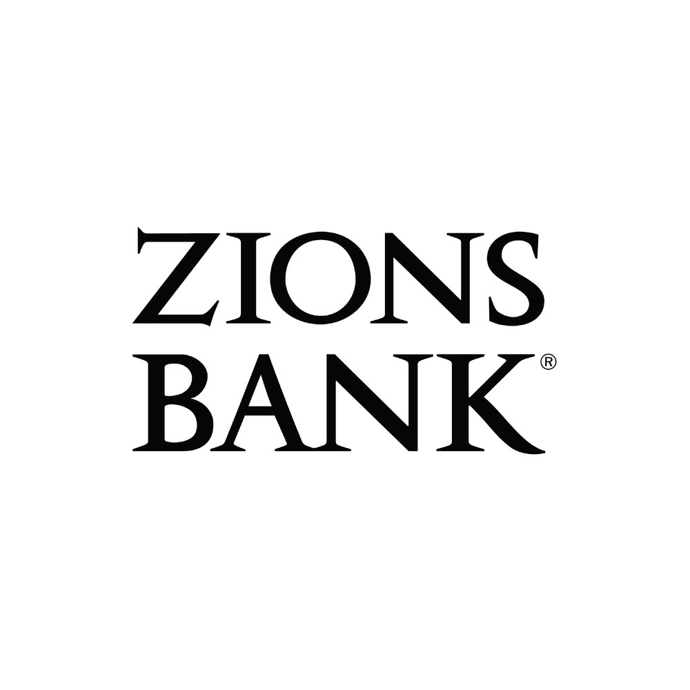 Zions Bank-27.jpg