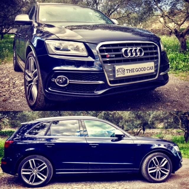 Audi SQ5 The Good Car-min.JPG