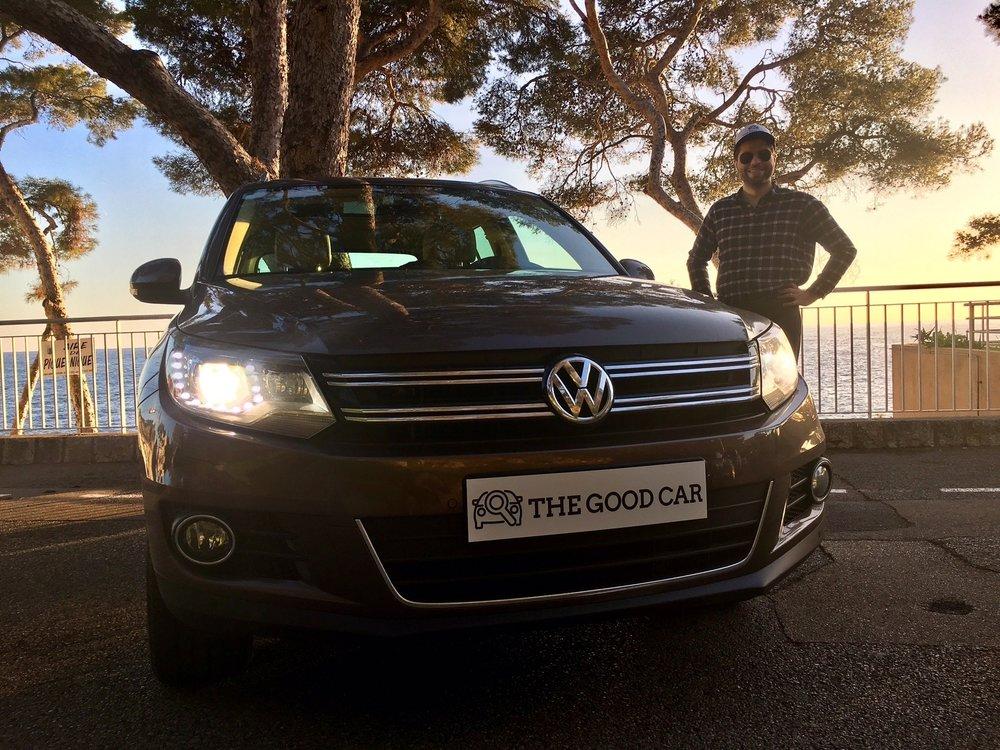 Volkswagen Tiguan Monaco The Good Car.jpg