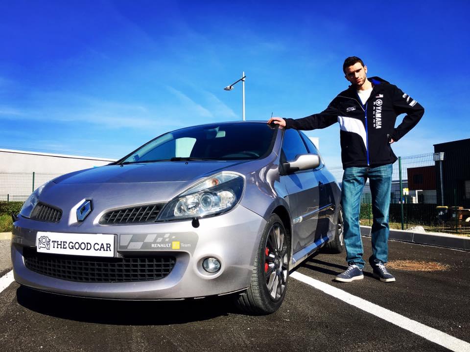 Clio RS The Good Car.jpg