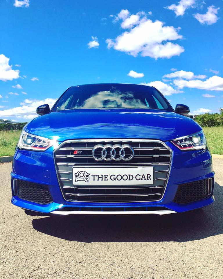 Audi S1 The Good Car.jpg