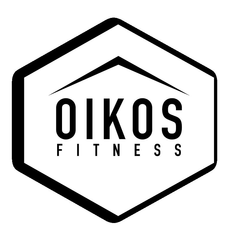 OIKOS Logo.150dpi-03.png