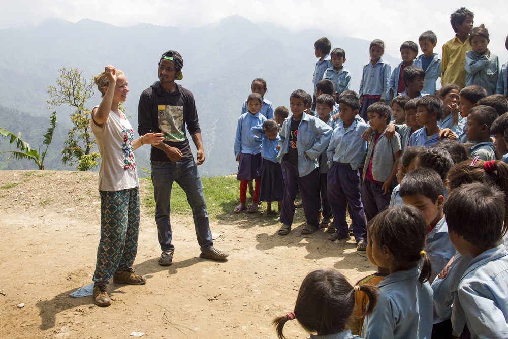 Nepal Outreach 2016_201 (1).jpg