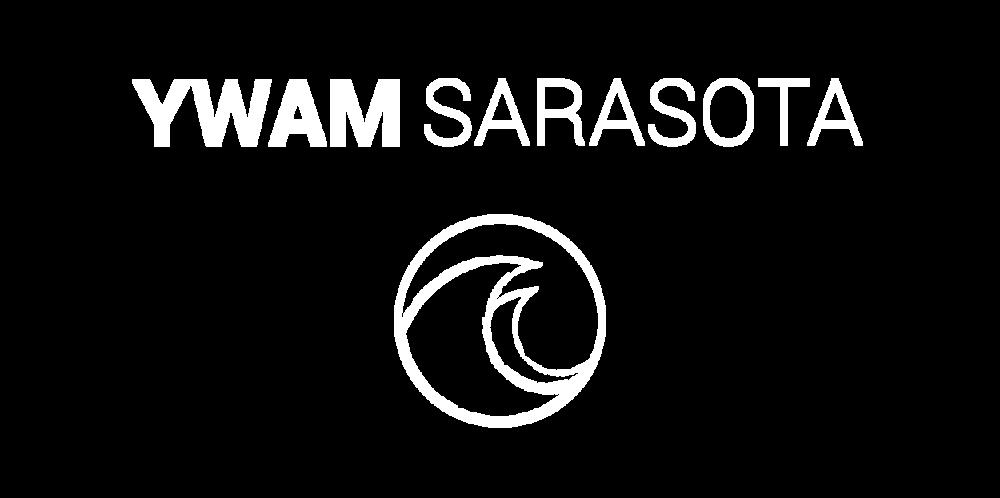 ywamsrq-logo-71.png
