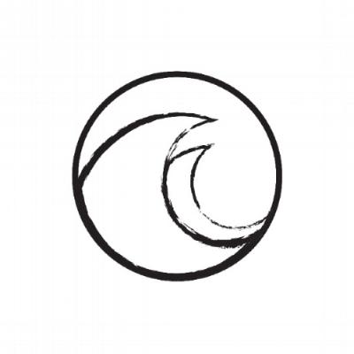 logo-b&w.jpg