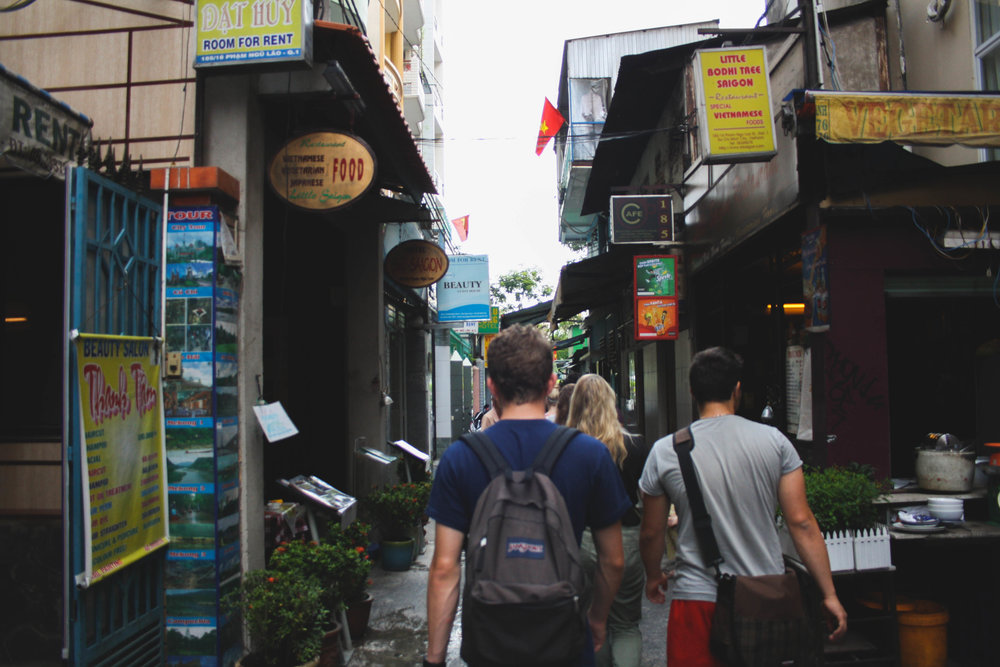 Asia _ 2015 _ Walking Through Food Alley.jpg