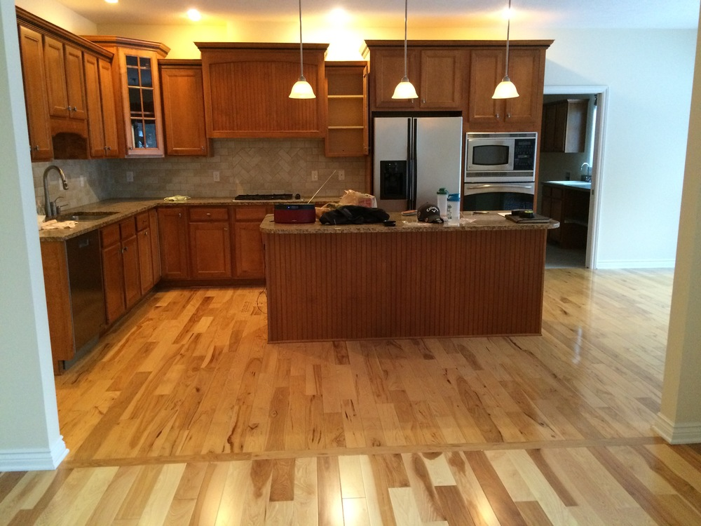 High Quality Integrity Flooring GR Is A Leader In Providing Value Added Wood Flooring  Installation To Our Customers By Creating A Successful Partnership With  Them ...