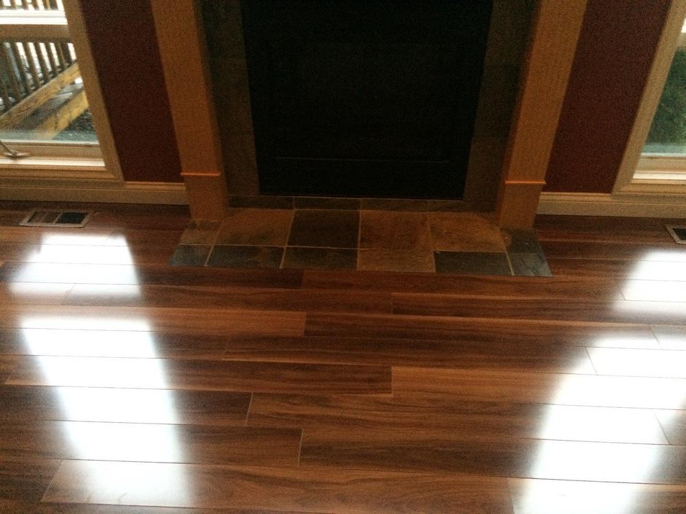 Flooring At Itu0027s Finest
