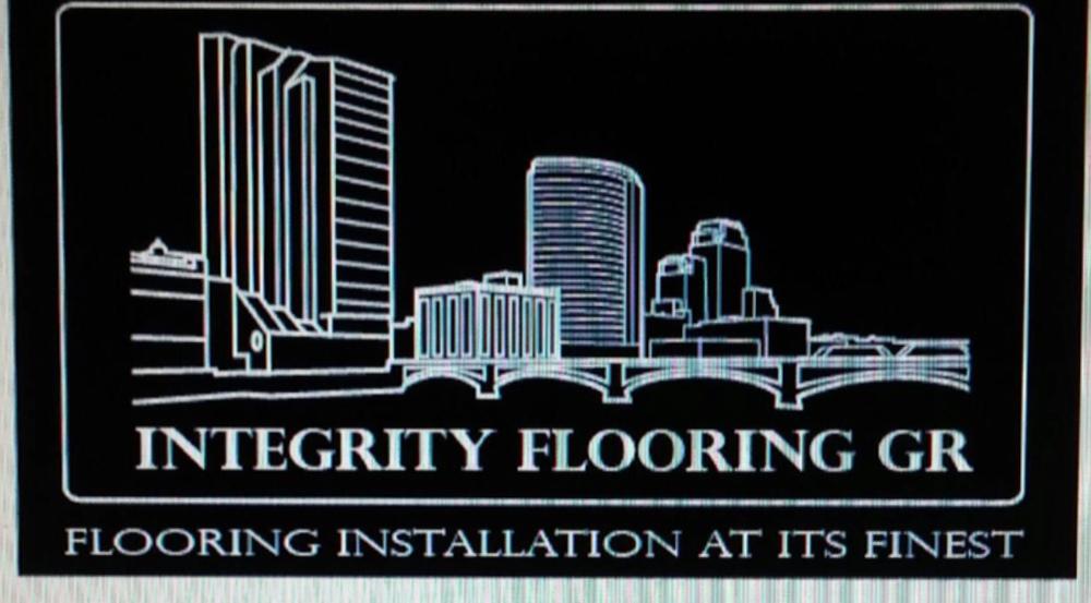 Integrity Flooring Gr