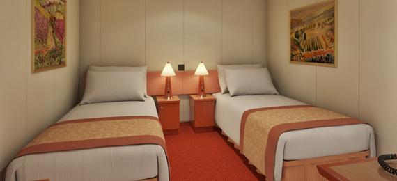interior-cruise-room.jpg