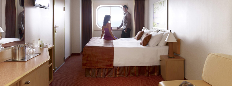ocean-view-stateroom.jpg