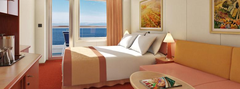 balcony-cruise-room.jpg