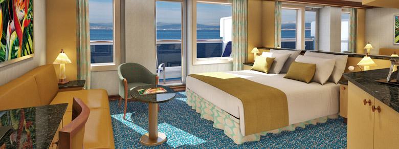 suite-stateroom.jpg