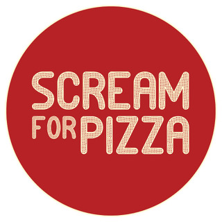 Screeamforpizza logo.jpeg