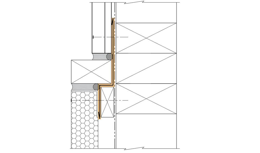 cavtity_non_cavity-soaker-detail II.jpg