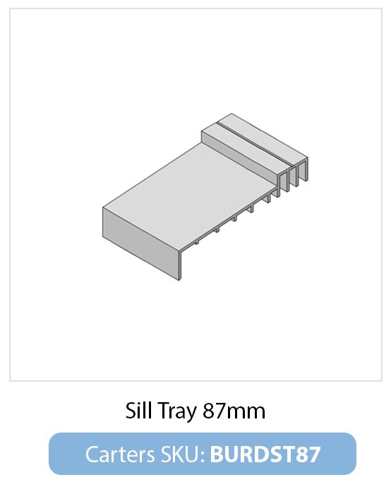 *2.7m in length