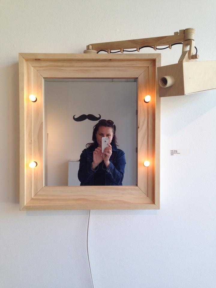 mirror show.jpg