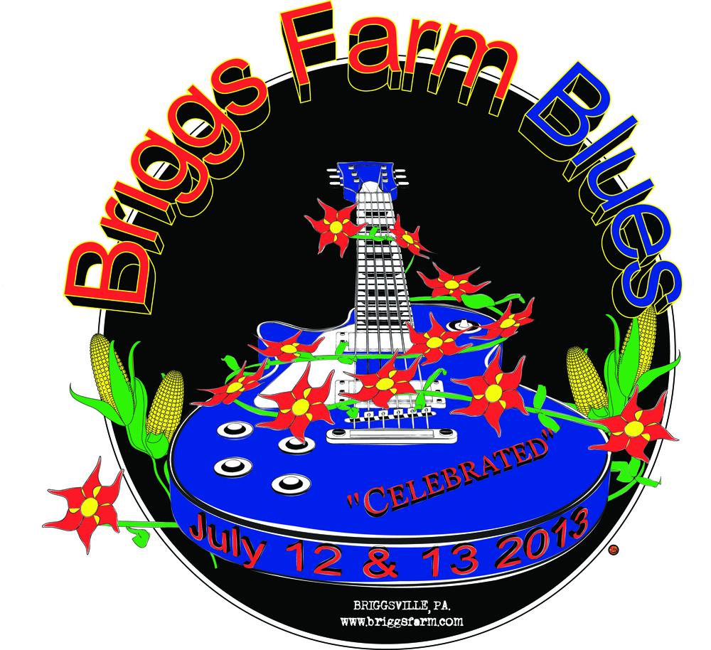 briggs final 2013.jpg