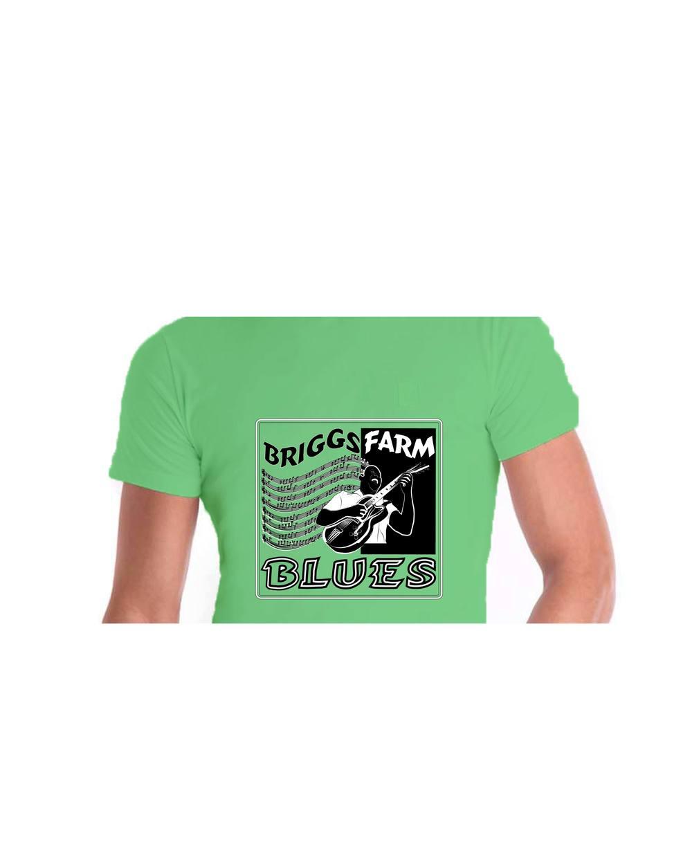 briggs farm.4.1.2015.jpg