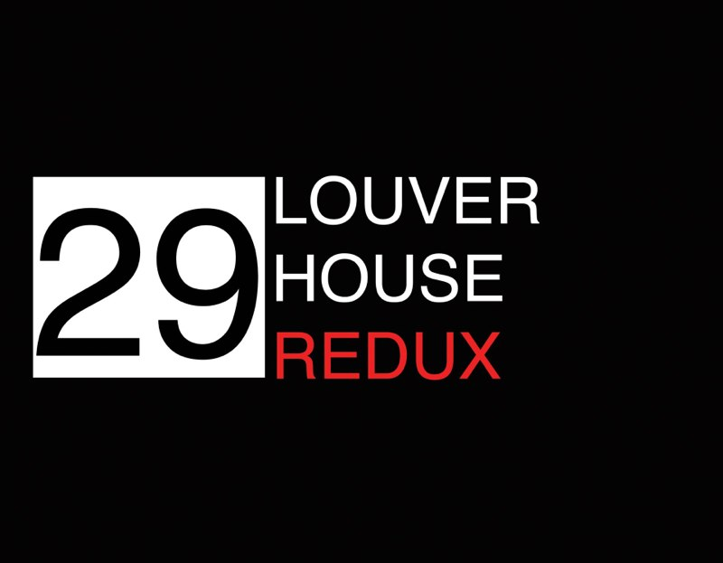 louver cover-1.jpg