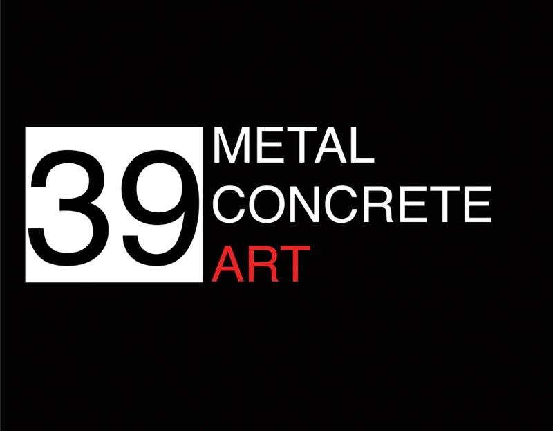 metal cover-1.jpg