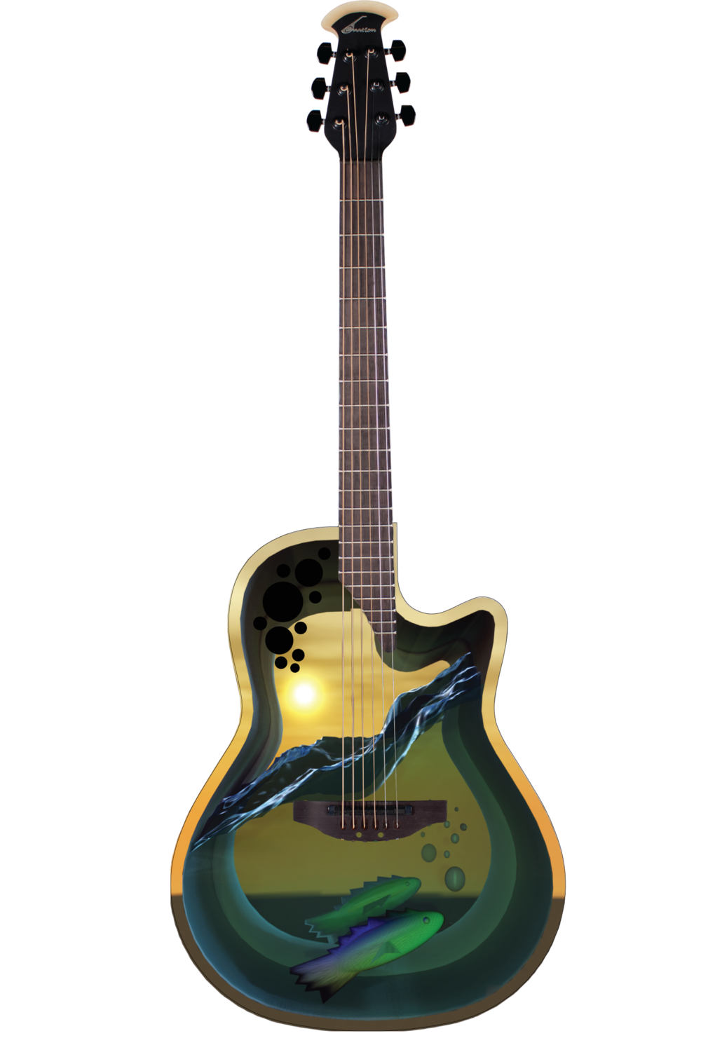 ovation guitar full.3.png