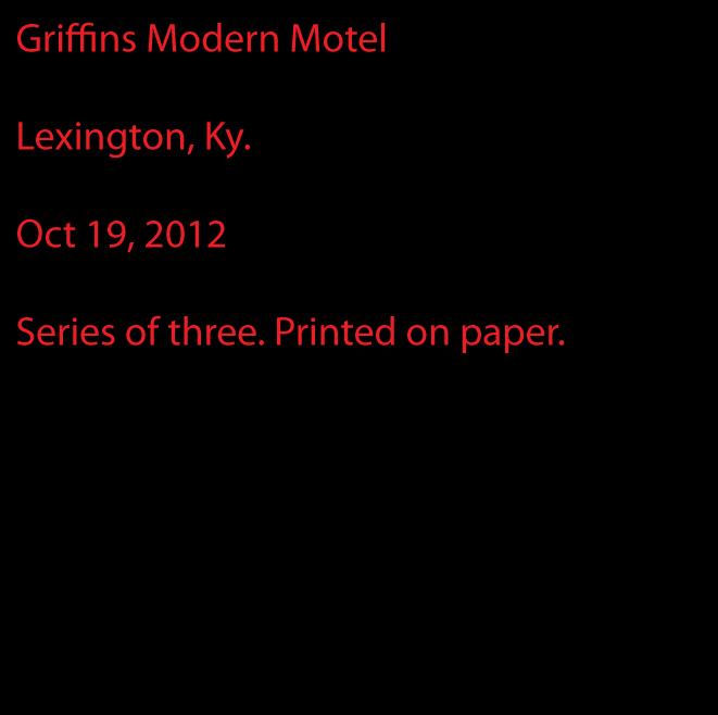 griffins intro.jpg