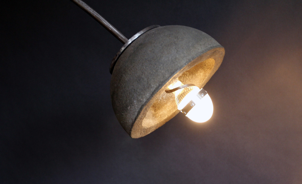 concrete lamp shade.jpg