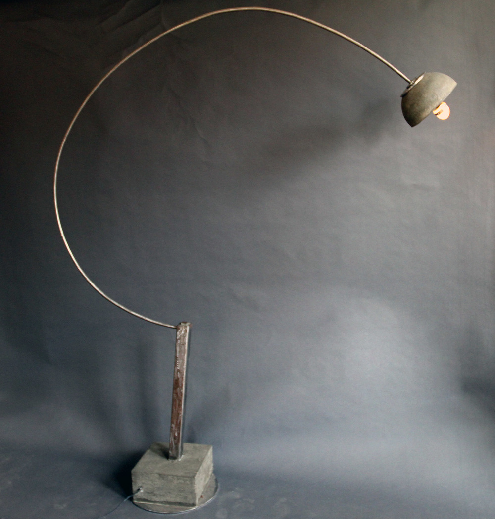 concrete lamp.jpg