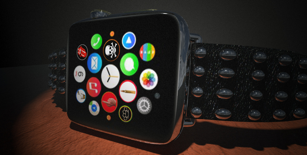 apple watch.2.jpg