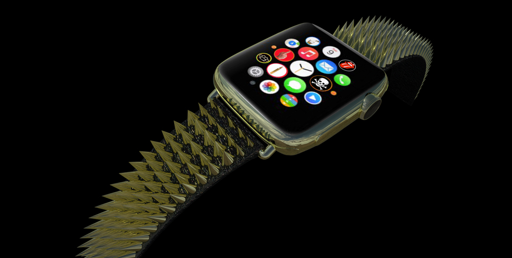 apple watch.1.jpg