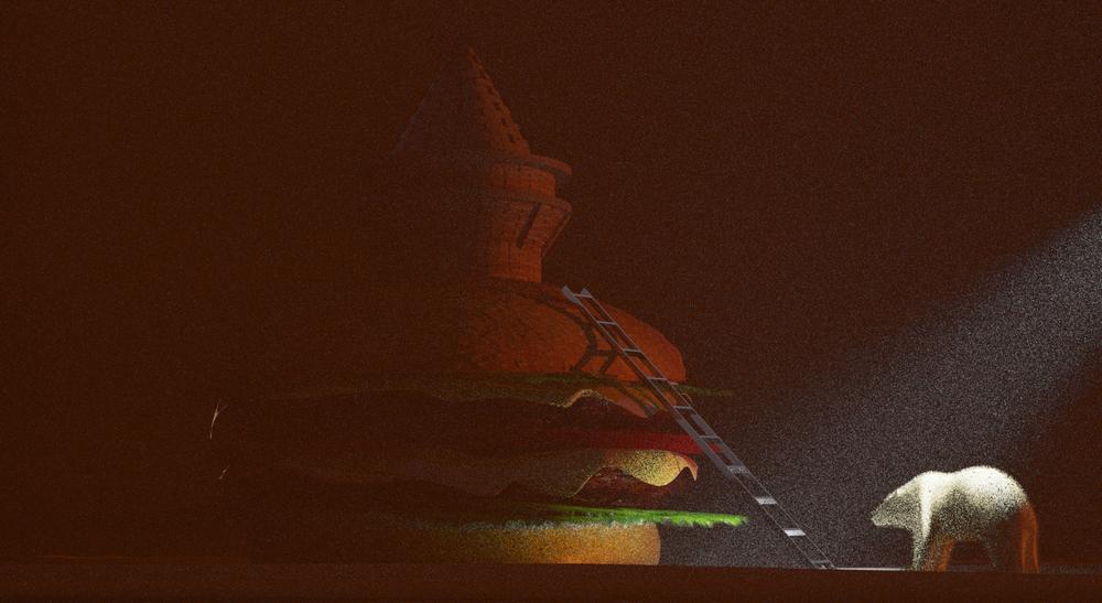 burger.1.png