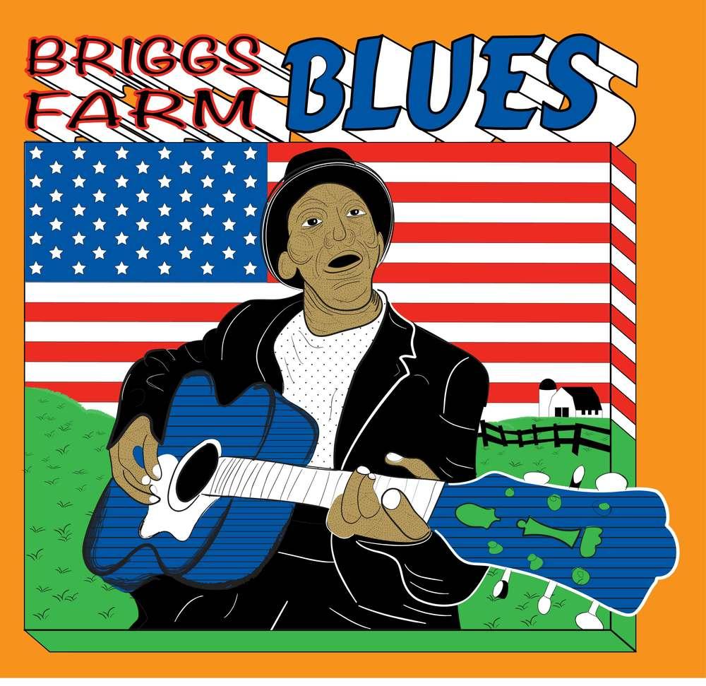 briggs-farm-2016.4.2.jpg