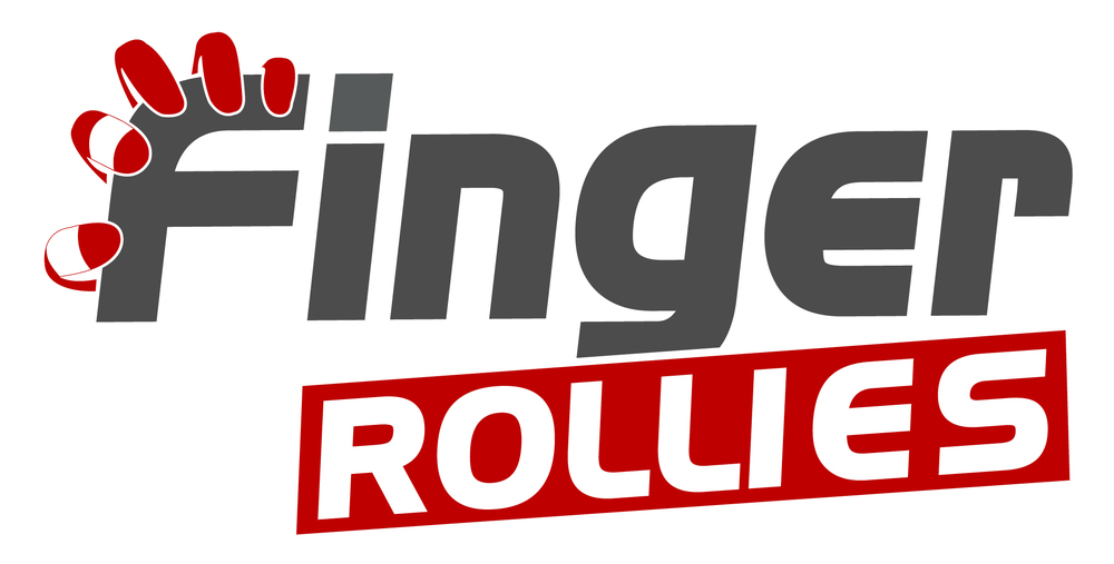 Finger_Rollies.jpg