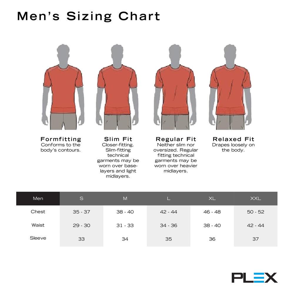 Plex_PatagoniaBetterSweaterVest_Mens_SizeChart_V1-01.jpg