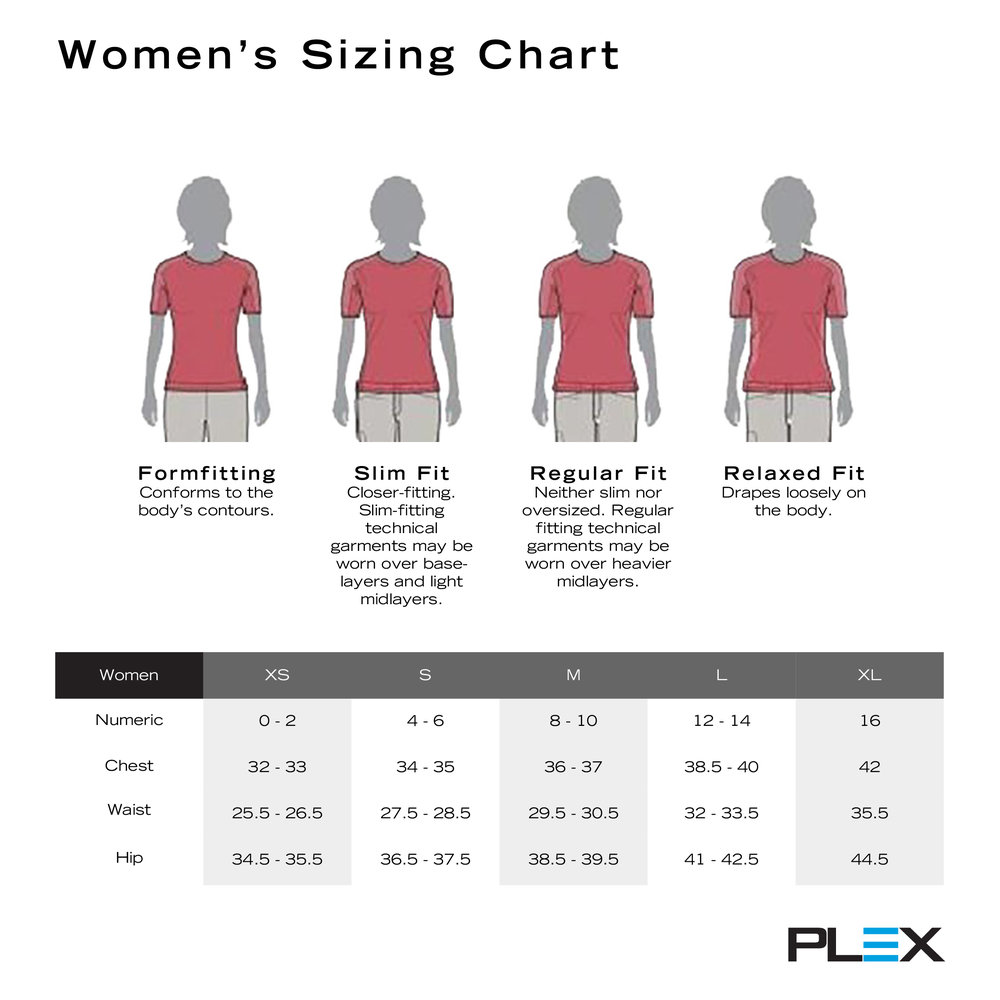 Plex_PatagoniaBetterSweaterVest_Womens_SizeChart_V1-01.jpg
