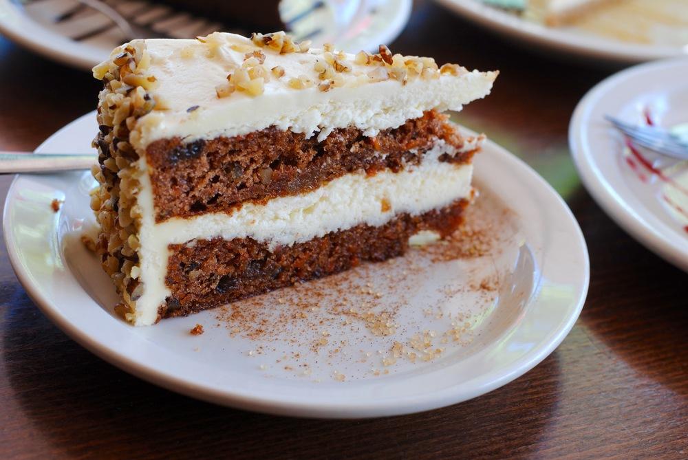 maras-layer-cake