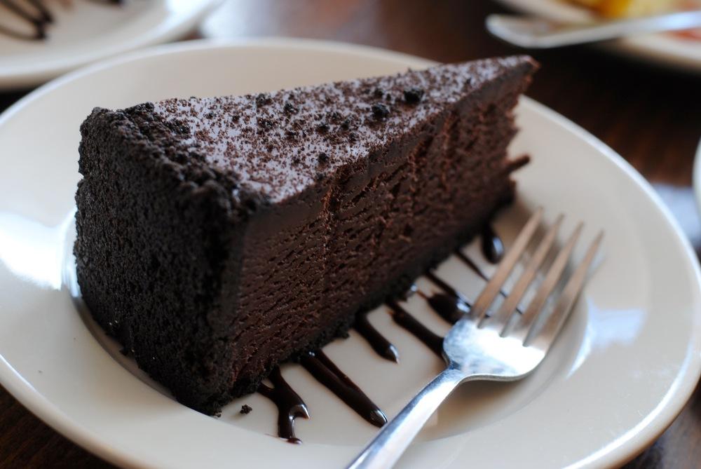 maras-mousse-cake