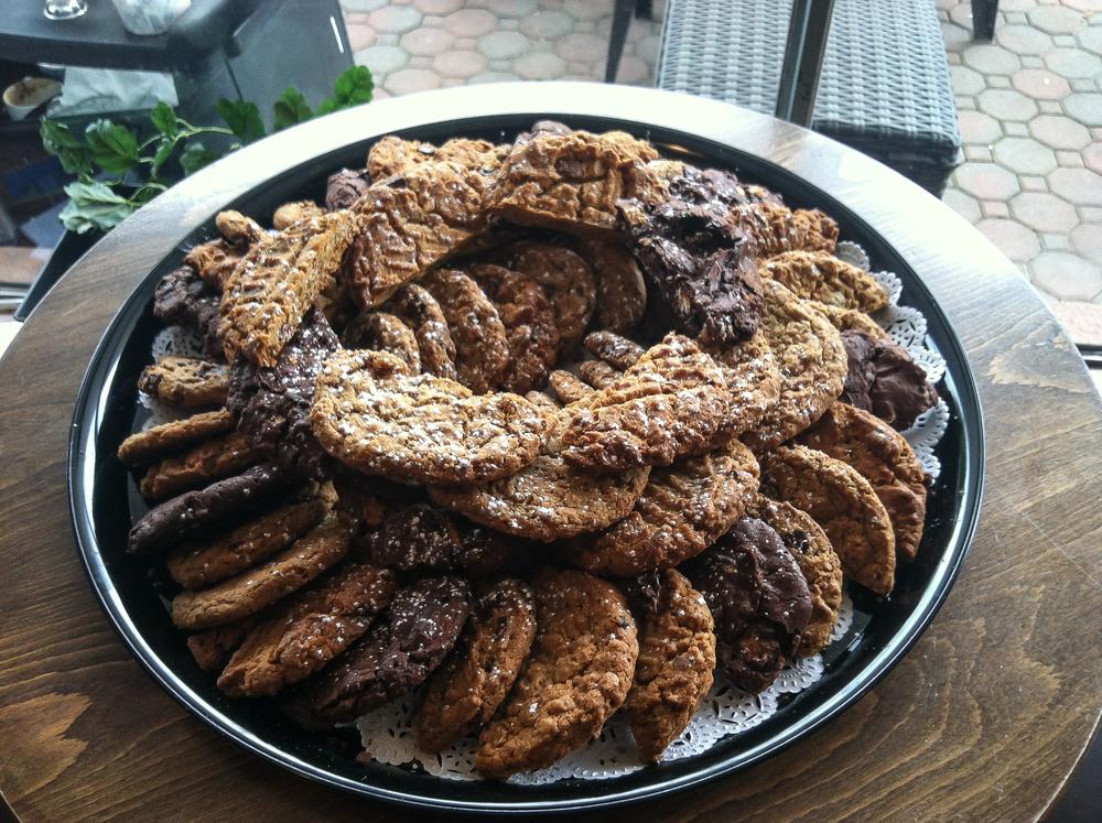 cookie-platter-maras