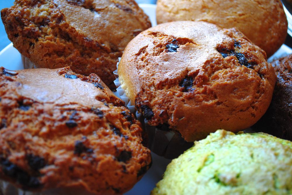 maras-morning-platters