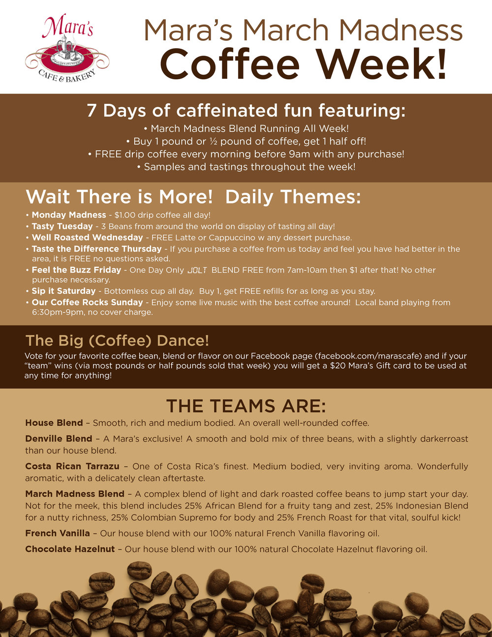 Coffee_Week_v5_Letter.jpg