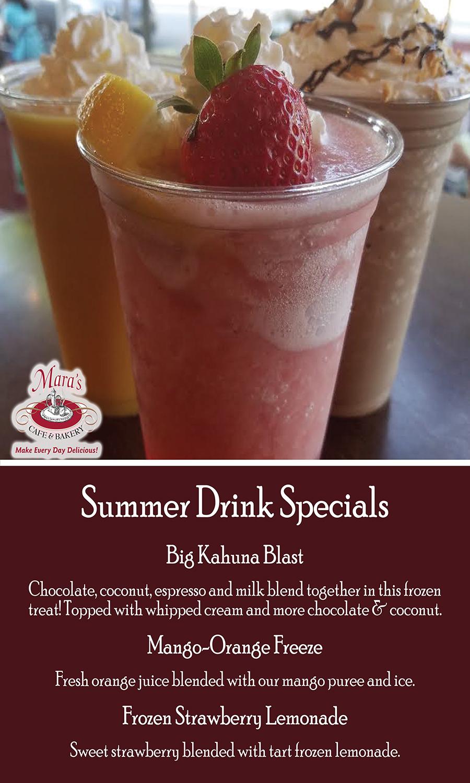 drink_special-WEB.jpg