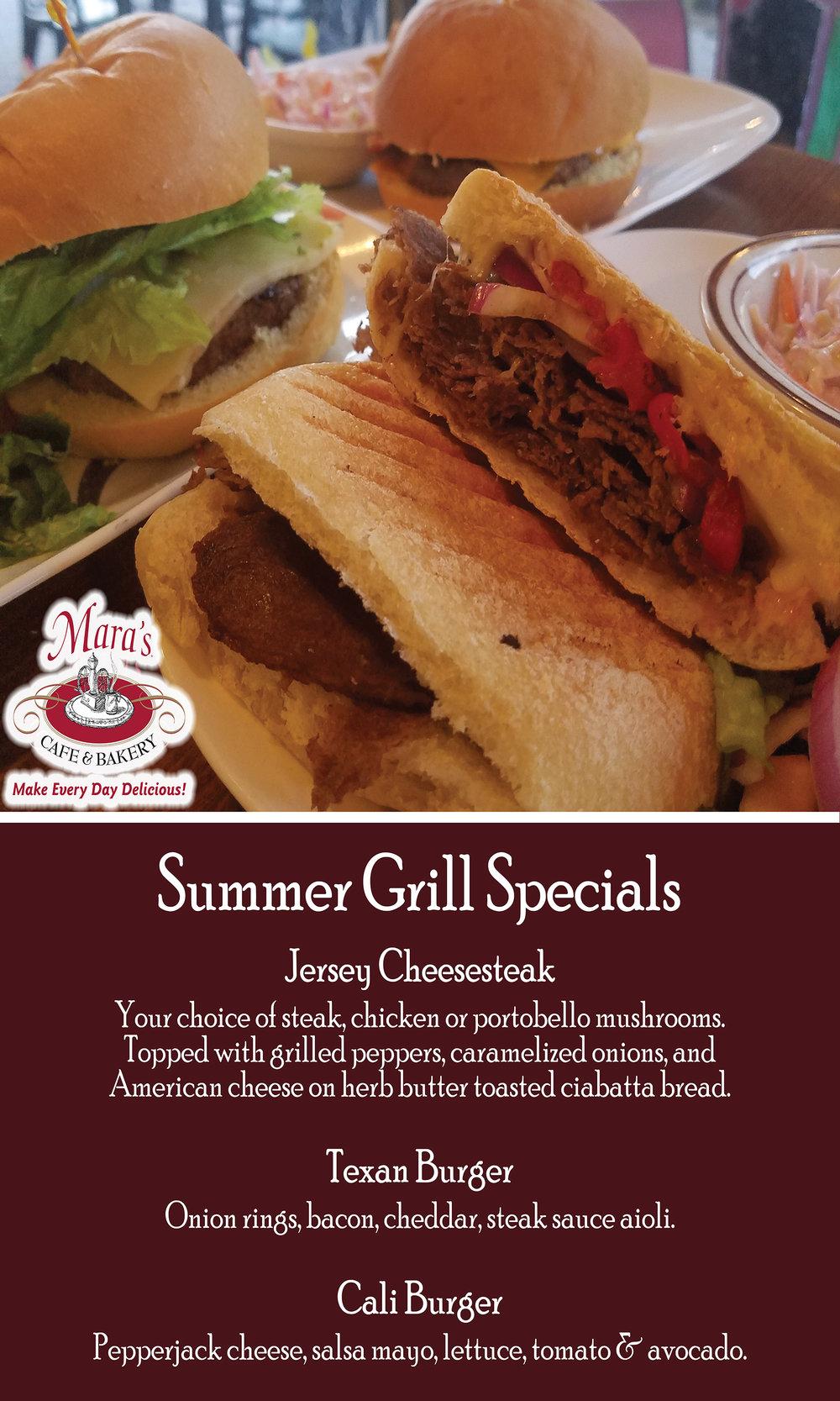 Grill specials- WEB.jpg